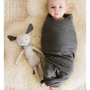 Solly Baby Other - Solly Baby Swaddle